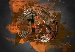 Aufwärtsbewegung der Währung bei Bitcoin Revolution
